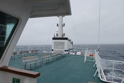 南極船 (3)