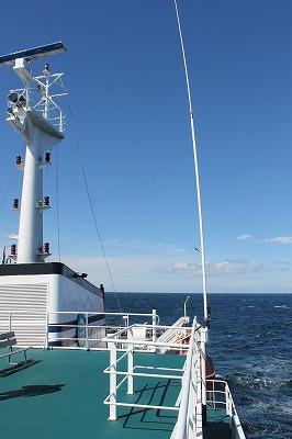 南極船 (6)