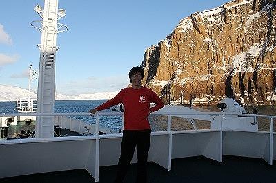 南極船 (24)