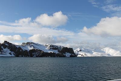 南極船 (44)