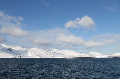 南極船 (45)