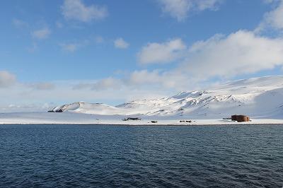 南極船 (46)