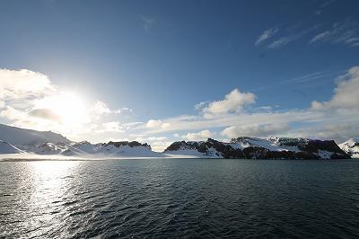 南極船 (47)