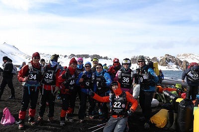 南極M1日目 (31)