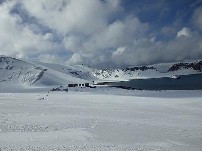 南極M1日目 (12)