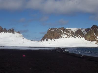 南極M1日目 (16)