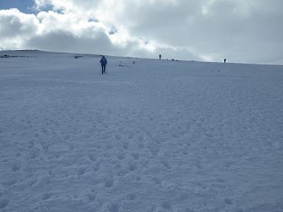 南極M1日目 (20)