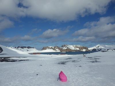 南極M1日目 (21)