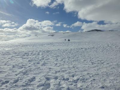 南極M1日目 (23)