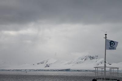 南極M1日目 (26)