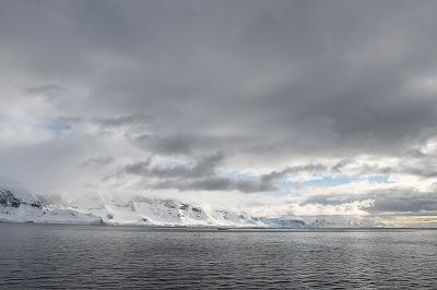 南極M1日目 (27)