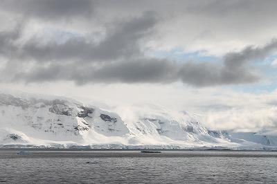 南極M1日目 (28)