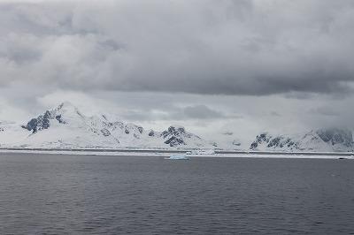 南極M1日目 (29)