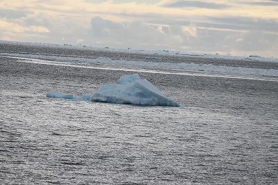 南極M1日目 (30)