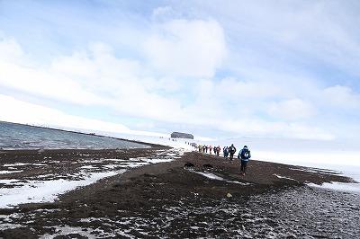南極M1日目 (32)