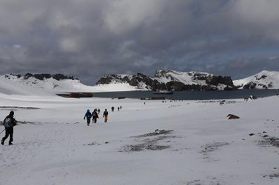 南極M1日目 (34)