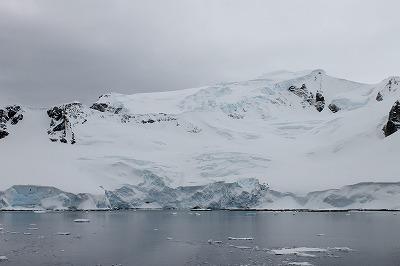 南極2日目 (3)