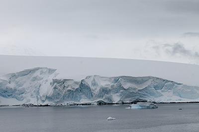 南極2日目 (4)