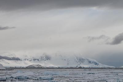 南極2日目 (7)