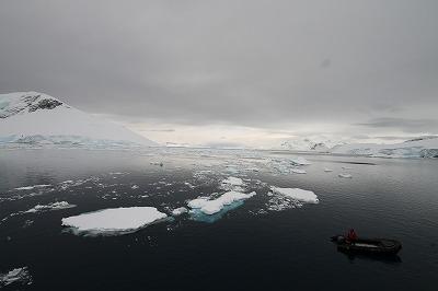南極2日目 (9)
