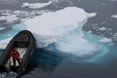 南極2日目 (8)