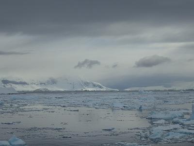 南極2日目 (12)