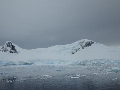 南極2日目 (13)