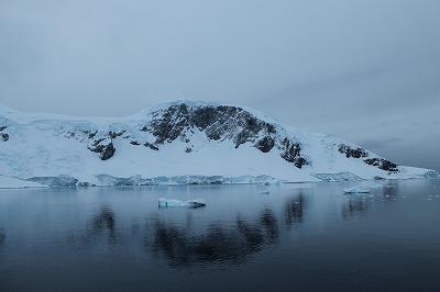 南極2日目 (14)