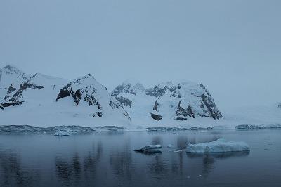 南極2日目 (15)