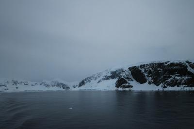 南極2日目 (17)