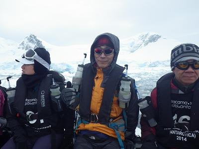 南極2日目 (19)
