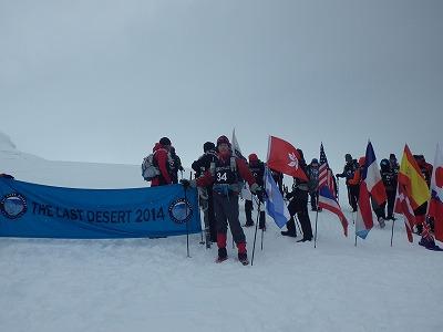 南極2日目 (27)