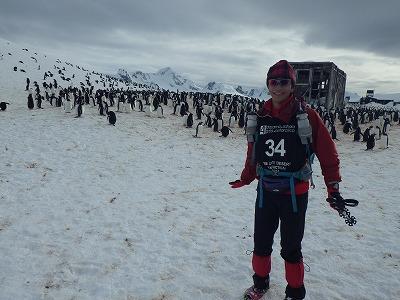 南極2日目 (35)