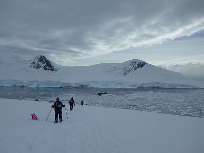 南極2日目 (29)