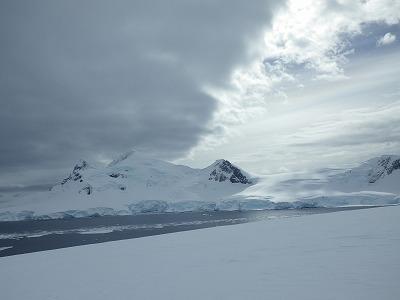 南極2日目 (30)