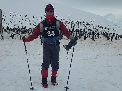 南極2日目 (23)