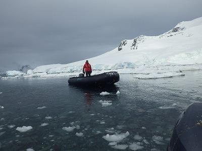 南極2日目 (39)