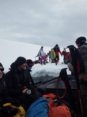 南極2日目 (40)
