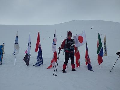 南極3日目 (2)