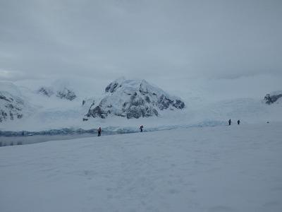 南極3日目 (5)