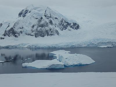 南極3日目 (6)