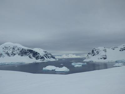 南極3日目 (8)