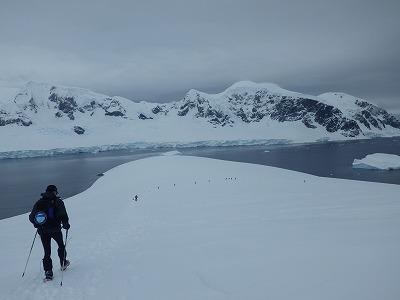 南極3日目 (9)