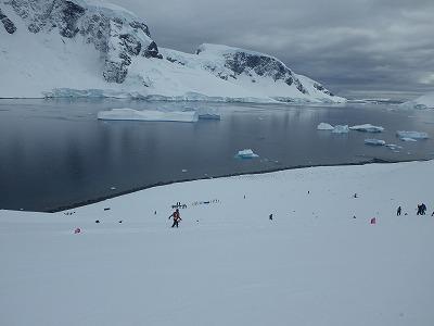 南極3日目 (10)