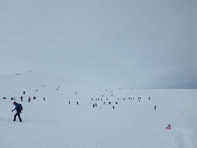 南極3日目 (11)