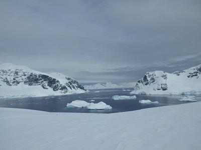 南極3日目 (12)