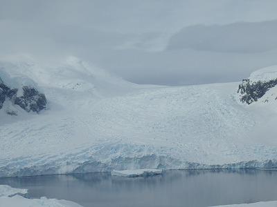 南極3日目 (14)