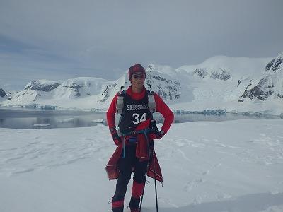 南極3日目 (17)