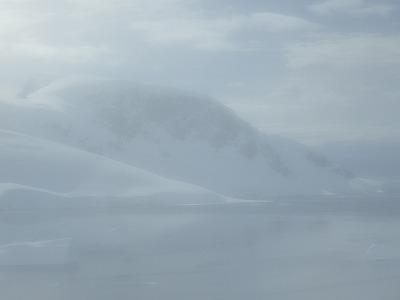 南極3日目 (18)