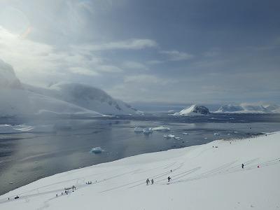 南極3日目 (19)